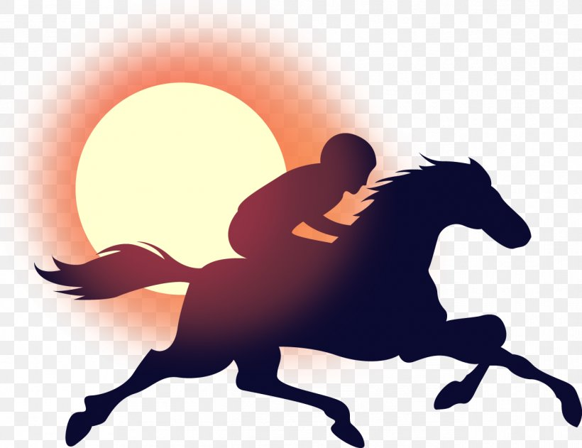 Bower Place Location Logo Horse Racing Png 1294x996px Location Auction Competition Equestrian Sport Horse Download Free