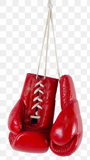 Boxing Gloves - Boxing Glove Stock Photography PNG