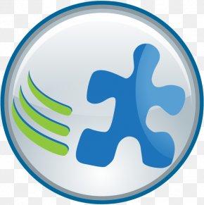 GoldMine Customer Relationship Management Computer Software Technology PNG