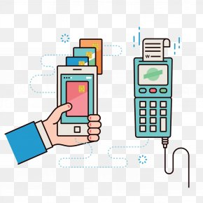 Mobile Credit Card - Mobile Technology Telephony Cellular Network Mobile App PNG