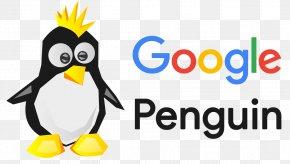 Google - Tenor Google Images PNG