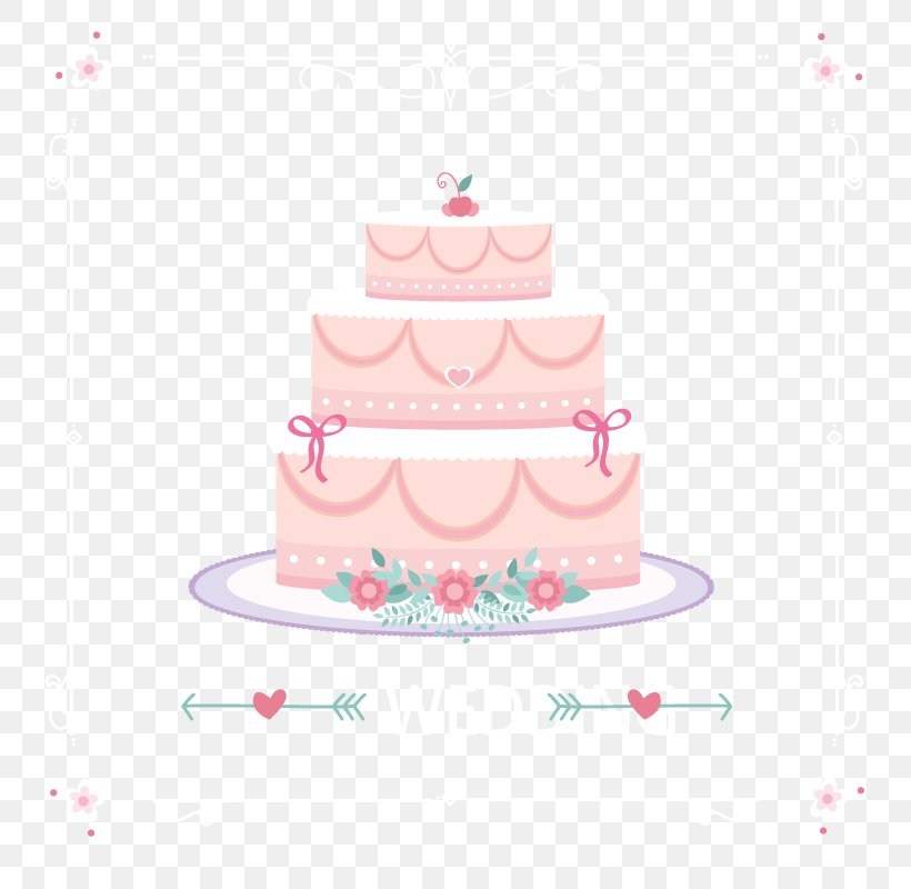 Wedding Cake Torte Png 800x800px Wedding Cake Buttercream Cake Cake Decorating Fondant Download Free