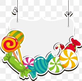 Candy Logo - Candy Confectionery Illustration PNG