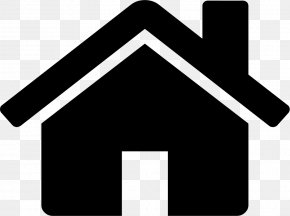 House - House Home Clip Art PNG