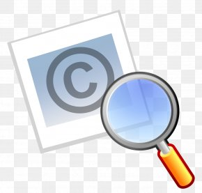 Copyright - Fair Use Copyright Intellectual Property Fair Dealing Wikipedia PNG