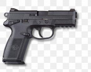 Price - FN FNS FN FNX .40 S&W FN Herstal Pistol PNG
