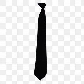 Tie Image - Necktie T-shirt Bow Tie Clothing Suit PNG