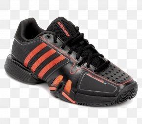 Skate Shoe Sneakers Footwear Hiking Boot PNG