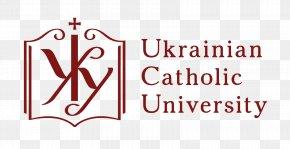 Gratitude - Ukrainian Catholic University Ukrainian Greek Catholic Church Summer School Faculty PNG