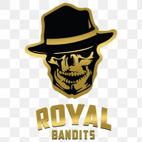 League Of Legends - Royal Bandits League Of Legends Counter-Strike: Global Offensive Fnatic Academy Team Aurora PNG