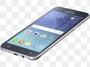 Samsung Galaxy J5 - Samsung Galaxy J7 (2016) Samsung Galaxy J5 (2016) Samsung Galaxy J1 PNG