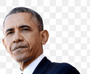 Barack Obama - Barack Obama President Of The United States Democratic Party PNG