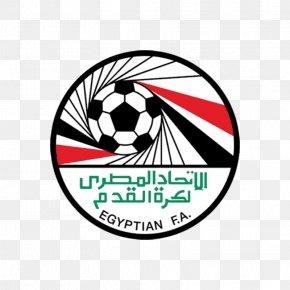 Egypt World Cup - Egypt National Football Team 2018 World Cup Dream League Soccer 2018 FIFA World Cup Group A Saudi Arabia National Football Team PNG