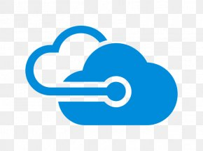 Cloud Computing - Microsoft Azure Cloud Computing Amazon Web Services Data Center PNG