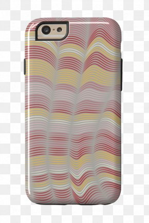 Peppermint - Samsung Galaxy Note 7 Samsung Galaxy S7 IPhone SE Mobile Phone Accessories PNG
