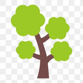 Tree - Tree Image Vector Graphics Download PNG