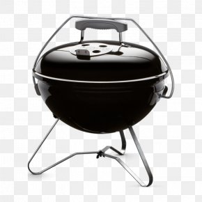 Weberstephen Products - Barbecue Weber-Stephen Products Weber Premium Smokey Joe Weber Smokey Joe Weber Jumbo Joe PNG