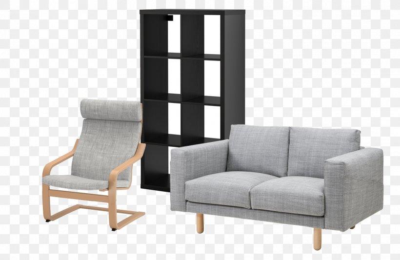 Couch Ikea Furniture Living Room Shelf