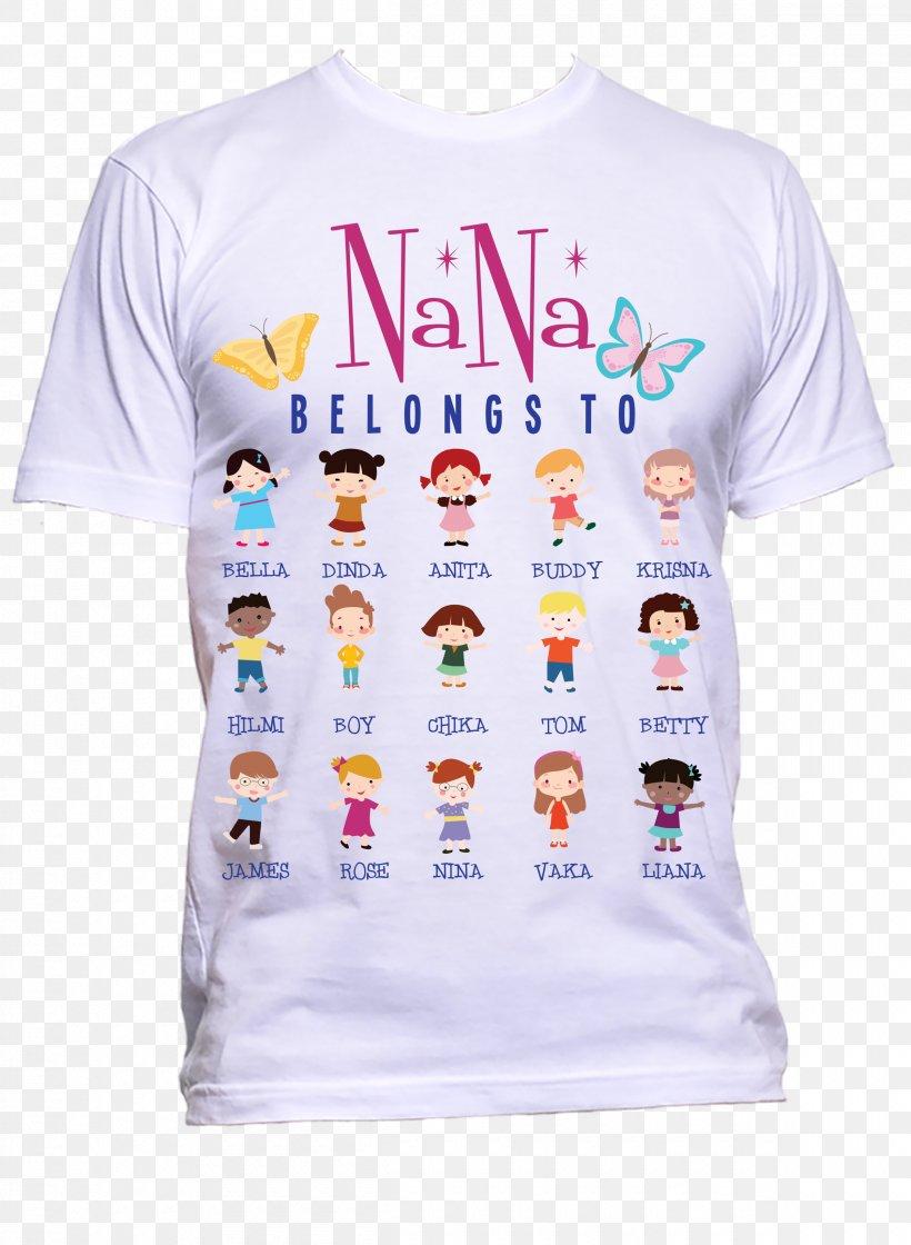T-SHIRT Navy Clothing Top, PNG, 2400x3280px, Tshirt, Active Shirt, Brand, Clothing, Fashion Download Free