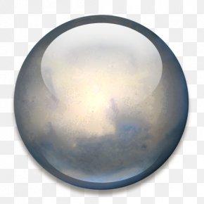 Eris Dwarf Planet - Ceres Dwarf Planet Asteroid Clip Art PNG
