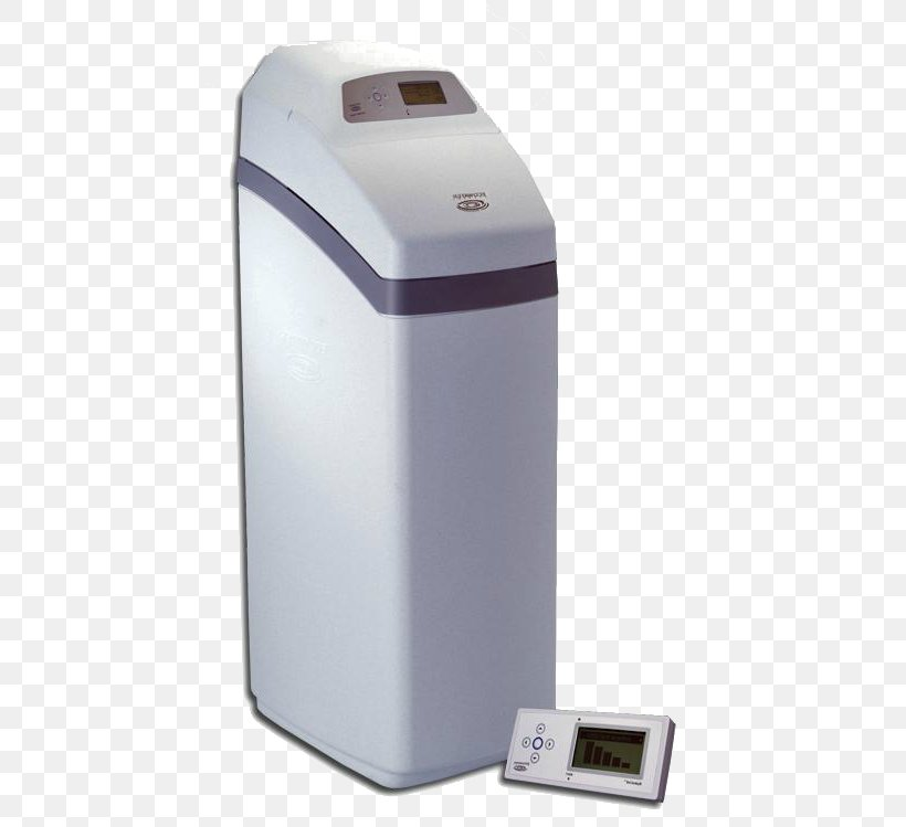 Water Filter Water Softening Drinking Water Water Purification, PNG, 450x749px, Water Filter, Boiler, Cleaning, Drinking Water, Filtration Download Free