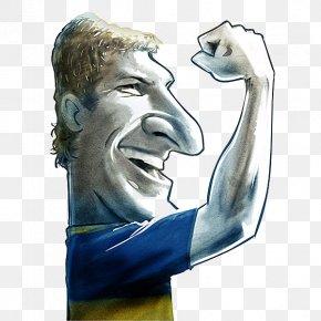Football - Boca Juniors Argentina National Football Team Caricature Drawing Sport PNG