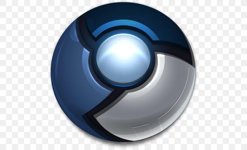 Chromium Web Browser Google Chrome Computer Program Computer ...