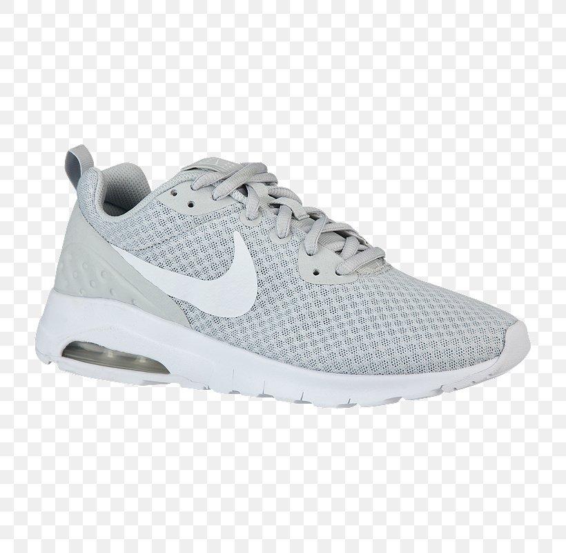 Nike Air Max 2017 Men Carbon Grey Shoes | Nike shoes