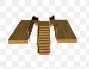 Balcony Steps Stairs - Stairs Wood Stair Riser Floor Balcony PNG