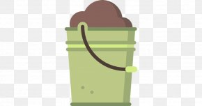 Bucket Icon PNG