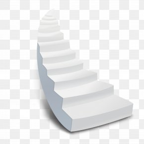 Ladder - Stairs Ladder PNG