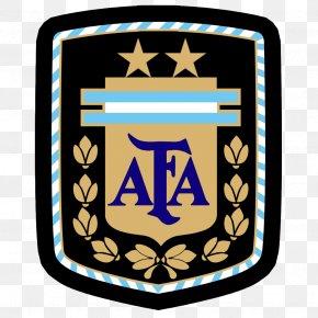 Football - Argentina National Football Team Argentine Football Association Primera D Metropolitana Superliga Argentina De Fútbol Deportivo Madryn PNG