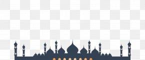 Honda - Honda Mosque Bina Sentra Desktop Wallpaper PNG