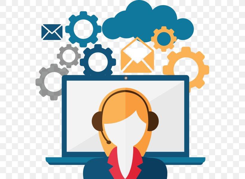 Microsoft Online Services Microsoft Office 365 Web Design Png 581x600px Service Area Artwork Communication Computer Software