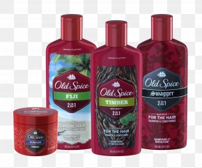 Old Spice Shampoo - Shampoo Hair Care Old Spice Hair Conditioner Fluid Ounce PNG