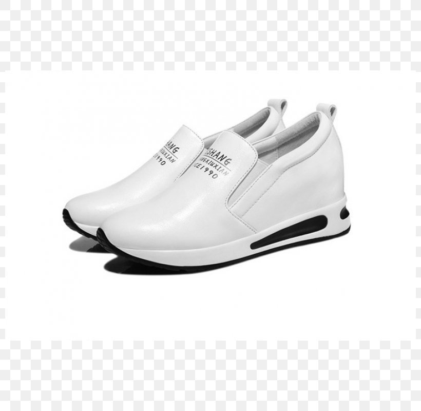 Sports Shoes Bata Shoes Shoe Size Grey