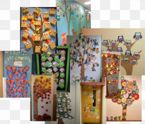 Creative Branches - First Day Of School Door Art Classroom PNG
