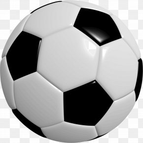 Soccer Ball - Football Adidas Brazuca Goalkeeper PNG