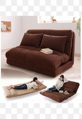 Mattress - Futon Sofa Bed Couch Mattress PNG