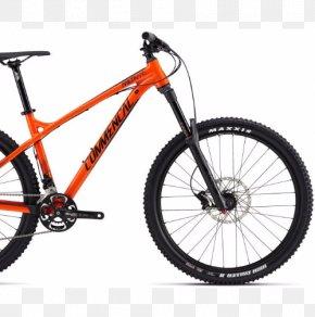 Qualité Premium Orange Decals Stickers Set Mountain Bike Road Frame MTB restaurer