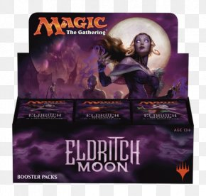 Magic: The Gathering Booster Pack Khans Of Tarkir Collectible Card Game Wizards Of The Coast PNG