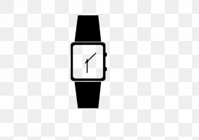 Watch - Watch Strap Brand PNG