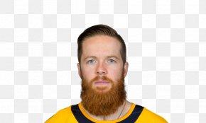 Ryan Ellis Nashville Predators National Hockey League Ottawa Senators Montreal Canadiens PNG
