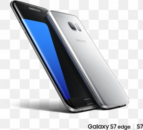 Samsung S7 - Samsung Galaxy Note 7 Samsung Galaxy S5 Telephone Samsung Galaxy S6 PNG