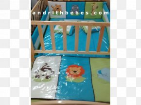 Wildflowers - Bed Sheets Textile Infant Mosquito Nets & Insect Screens PNG