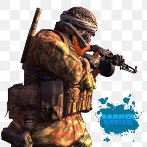 Turban - Call Of Duty 4: Modern Warfare Xbox 360 Video Game Counter-Strike PNG