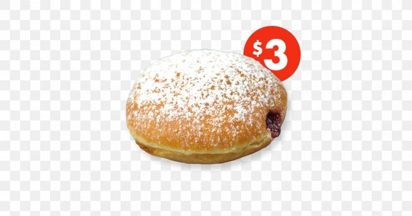Bagels en donuts dating