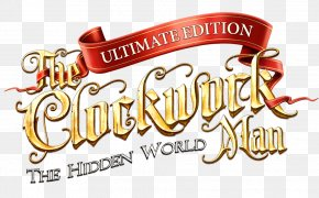 Charactor - Logo One Piece: Unlimited World Red Video Game World Of Warships PNG