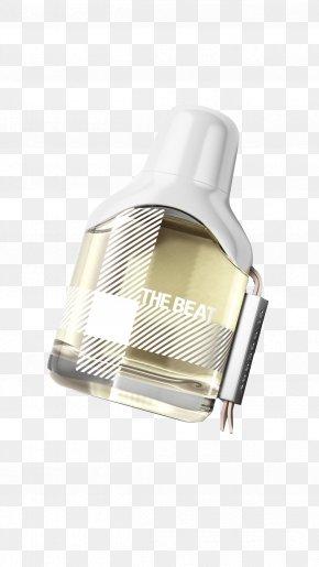 Burberry Burberry The Beat Eau De Toilette - Perfume Burberry Eau De Toilette PNG