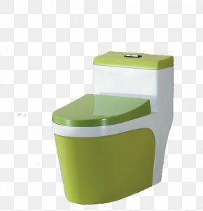 Pumping Toilet - Toilet Seat Google Images Download PNG